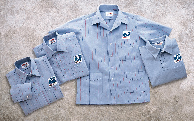 us postal letter carrier shirts
