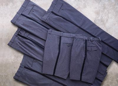 U.S. POSTAL LETTER CARRIER TROUSERS